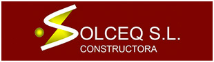 Logo SOLCEQ